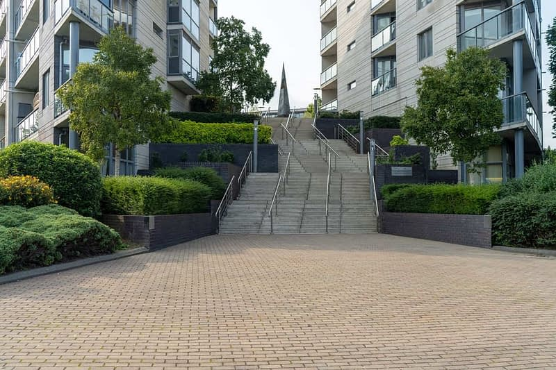 PROSPECT-HILL-APARTMENT-COMPLEX-ON-FINGLAS-ROAD-165610-1