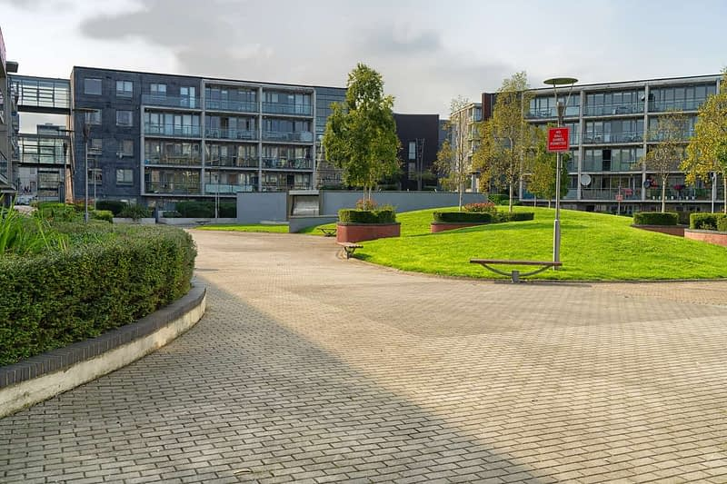 PROSPECT-HILL-APARTMENT-COMPLEX-ON-FINGLAS-ROAD-165613-1