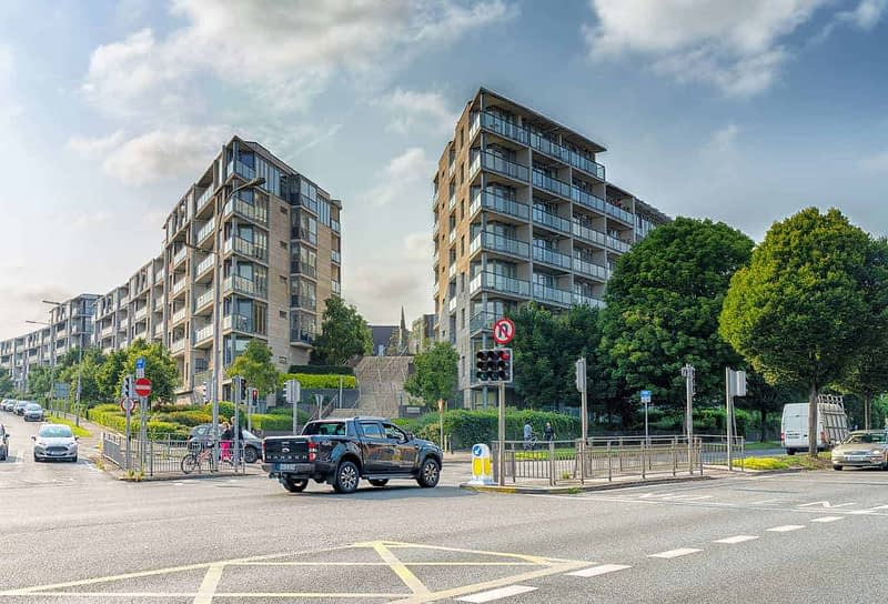 PROSPECT-HILL-APARTMENT-COMPLEX-ON-FINGLAS-ROAD-165624-1