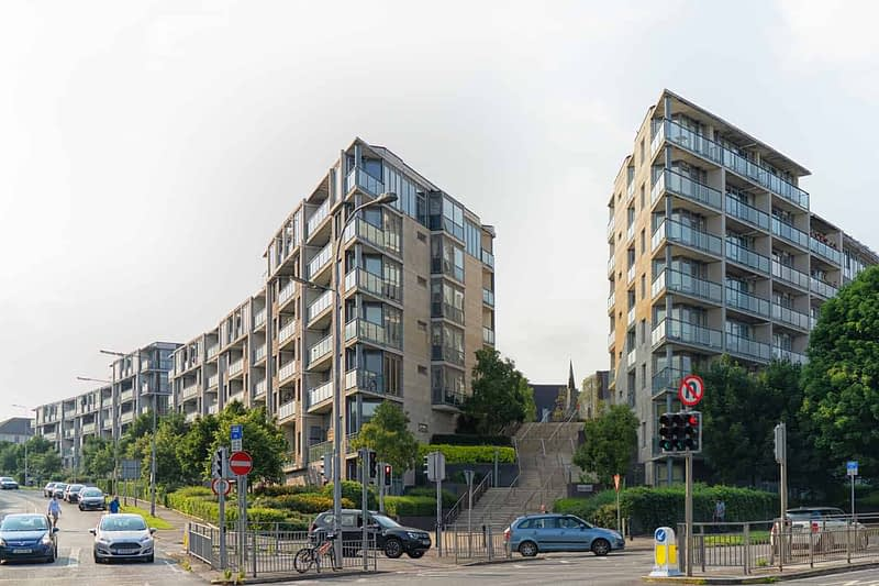 PROSPECT-HILL-APARTMENT-COMPLEX-ON-FINGLAS-ROAD-165626-1