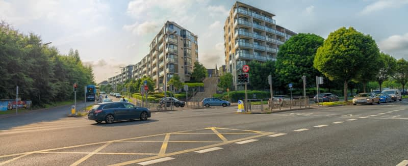 PROSPECT-HILL-APARTMENT-COMPLEX-ON-FINGLAS-ROAD-165627-1