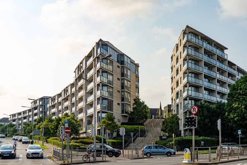 PROSPECT-HILL-APARTMENT-COMPLEX-ON-FINGLAS-ROAD-165628-1