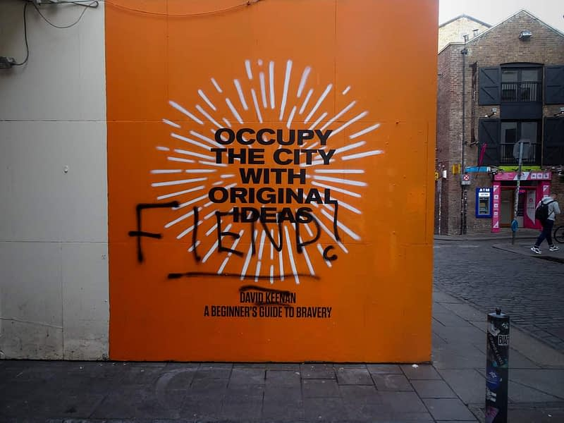URBAN-EXPRESSION-AND-DEPRESSION-IN-DUBLIN-VARIOUS-TYPES-AND-STYLES-160010-1