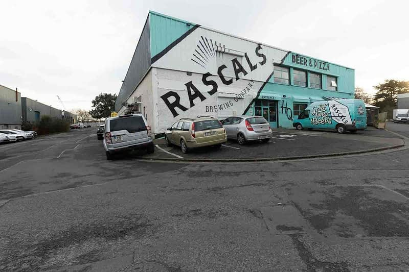 RASCALS-IN-INCHICORE-DUBLINS-ONLY-TAPROOM-AND-PIZZA-RESTAURANT-158952-1