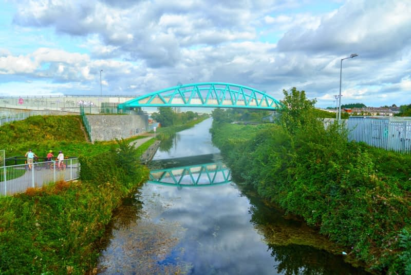 ROYAL-CANAL-WAY-NEAR-WHERE-THE-RATOATH-ROAD-CROSSES-THE-CANAL-AND-RAILWAY-165922-1