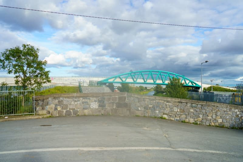 ROYAL-CANAL-WAY-NEAR-WHERE-THE-RATOATH-ROAD-CROSSES-THE-CANAL-AND-RAILWAY-165924-1
