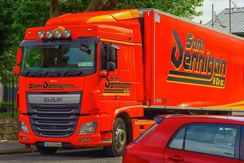 A-DAF-TRUCK-SAM-DENNIGAN-AND-CO-165682-1