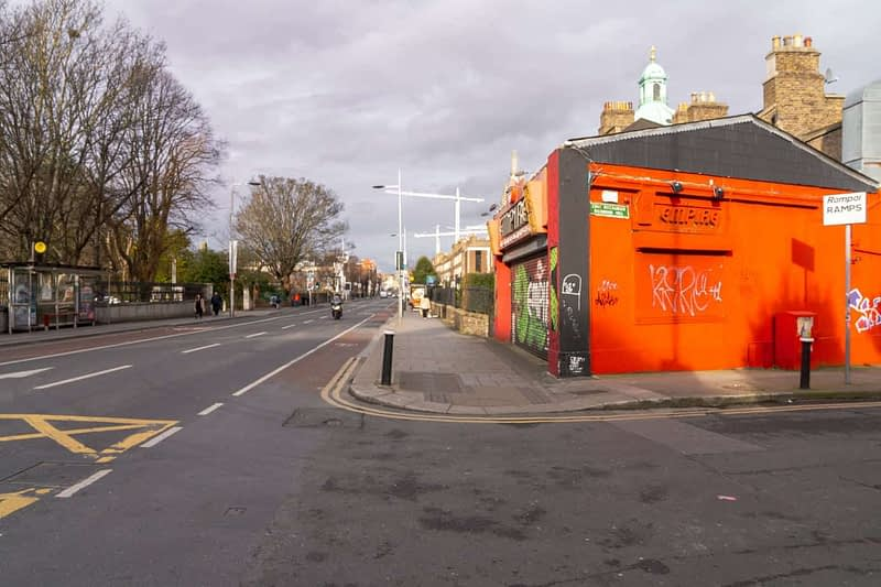 RICHMOND-HILL-RATHMINES-DUBLIN-159682-1