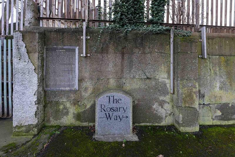 MARY-IMMACULATE-CHURCH-INCHICORE-THE-ROSARY-WALK-159009-1