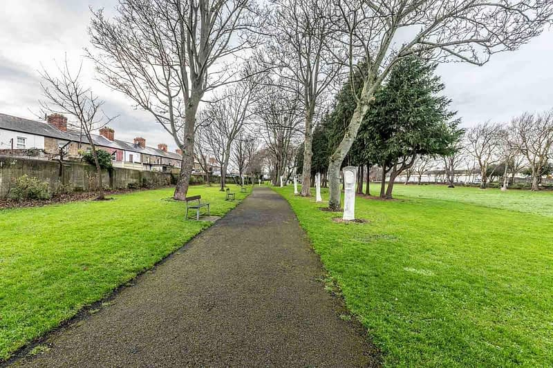 MARY-IMMACULATE-CHURCH-INCHICORE-THE-ROSARY-WALK-159010-1