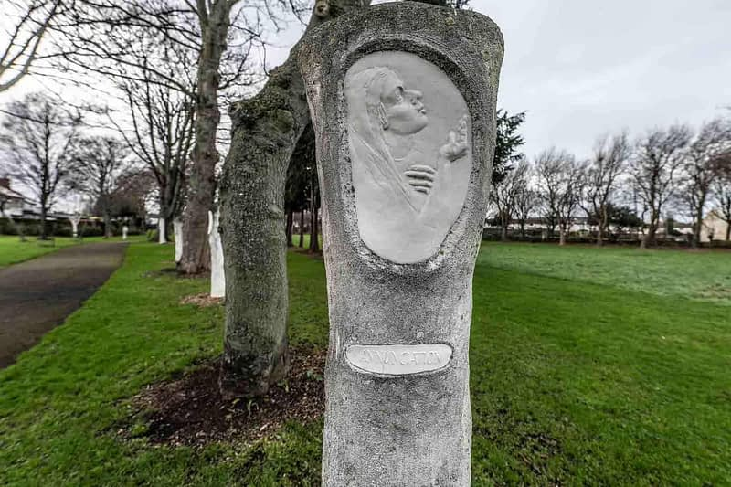 MARY-IMMACULATE-CHURCH-INCHICORE-THE-ROSARY-WALK-159011-1