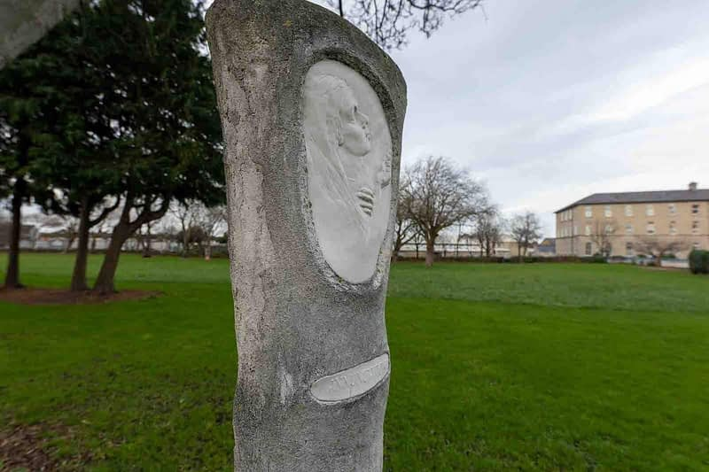 MARY-IMMACULATE-CHURCH-INCHICORE-THE-ROSARY-WALK-159012-1
