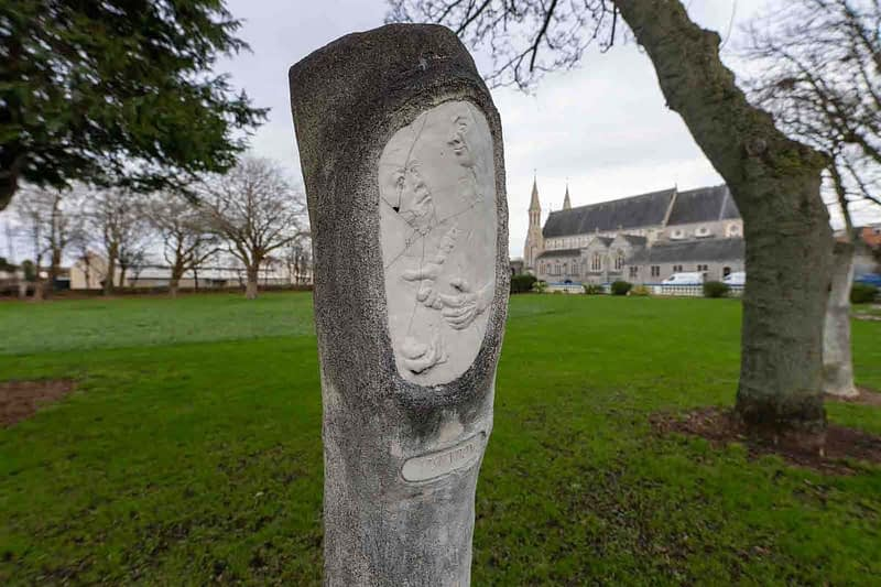 MARY-IMMACULATE-CHURCH-INCHICORE-THE-ROSARY-WALK-159014-1