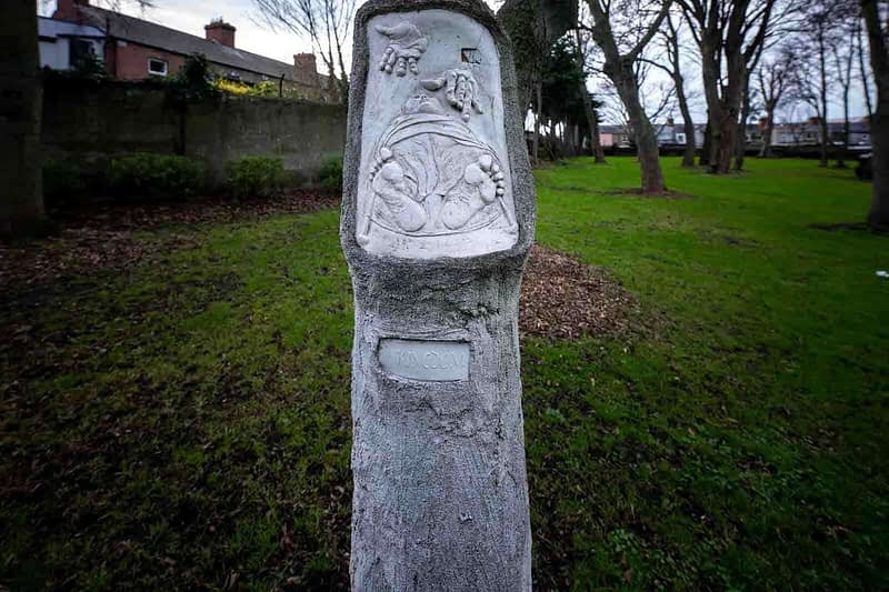 MARY-IMMACULATE-CHURCH-INCHICORE-THE-ROSARY-WALK-159025-1