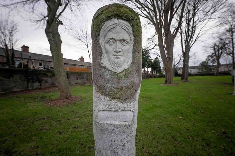 MARY-IMMACULATE-CHURCH-INCHICORE-THE-ROSARY-WALK-159027-1