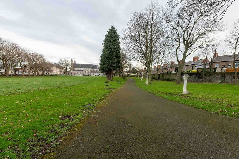 MARY-IMMACULATE-CHURCH-INCHICORE-THE-ROSARY-WALK-159031-1