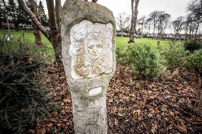 MARY-IMMACULATE-CHURCH-INCHICORE-THE-ROSARY-WALK-159047-1