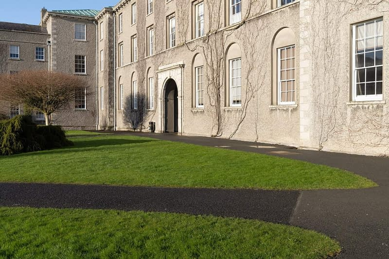 MAYNOOTH-UNIVERSITY-THE-SOUTH-CAMPUS-160379-1
