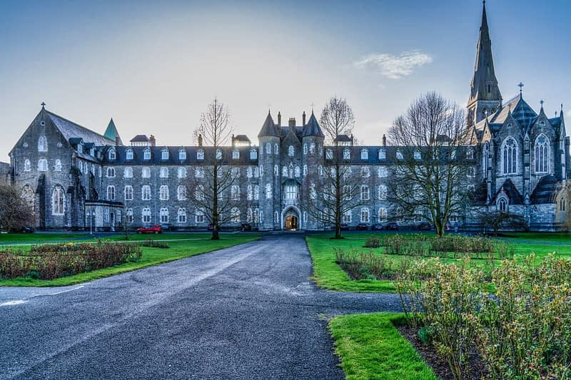 MAYNOOTH-UNIVERSITY-THE-SOUTH-CAMPUS-160380-1