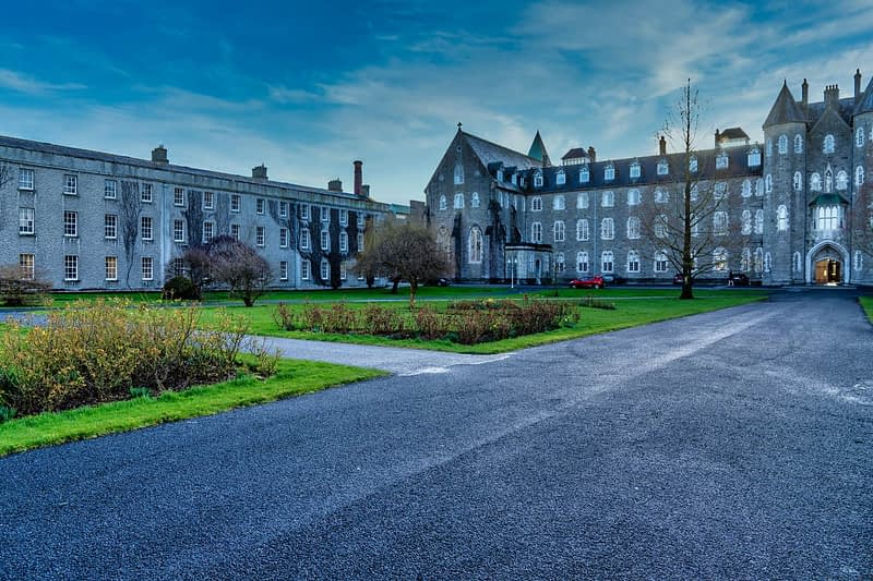 MAYNOOTH-UNIVERSITY-THE-SOUTH-CAMPUS-160381-1