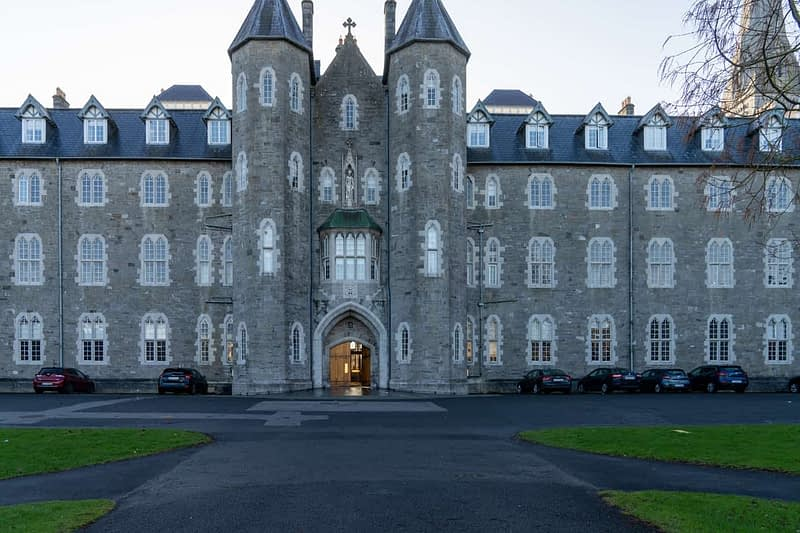 MAYNOOTH-UNIVERSITY-THE-SOUTH-CAMPUS-160386-1