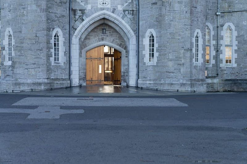 MAYNOOTH-UNIVERSITY-THE-SOUTH-CAMPUS-160387-1