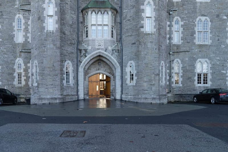 MAYNOOTH-UNIVERSITY-THE-SOUTH-CAMPUS-160388-1