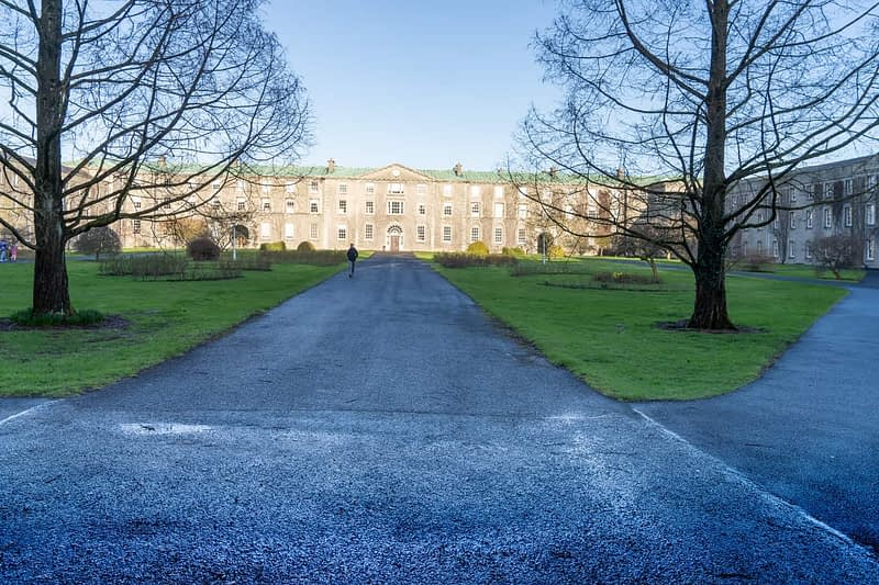 MAYNOOTH-UNIVERSITY-THE-SOUTH-CAMPUS-160389-1