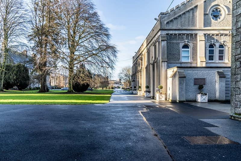 MAYNOOTH-UNIVERSITY-THE-SOUTH-CAMPUS-160394-1