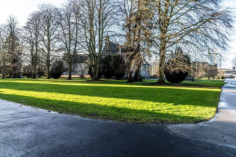 MAYNOOTH-UNIVERSITY-THE-SOUTH-CAMPUS-160395-1