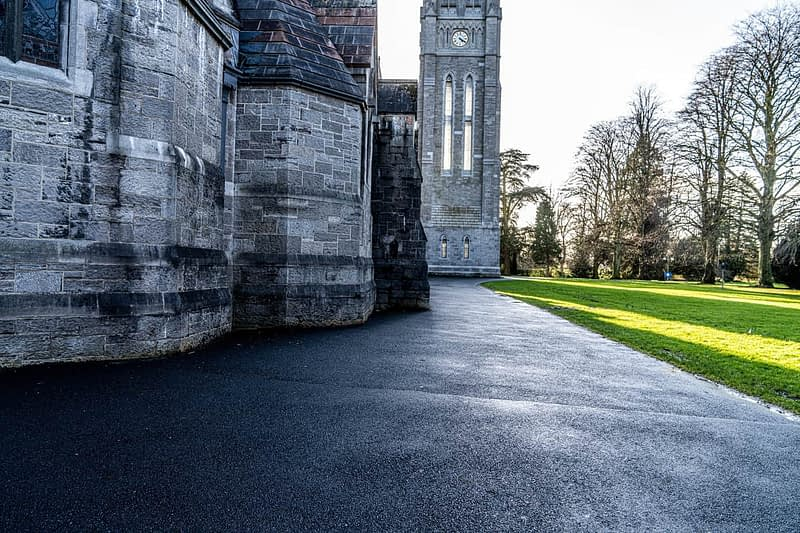 MAYNOOTH-UNIVERSITY-THE-SOUTH-CAMPUS-160396-1