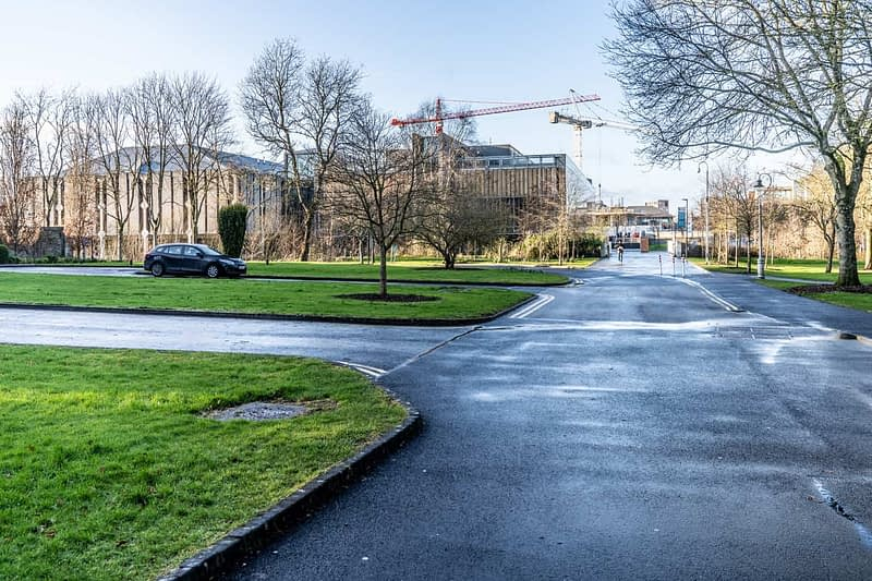 MAYNOOTH-UNIVERSITY-THE-SOUTH-CAMPUS-160397-1