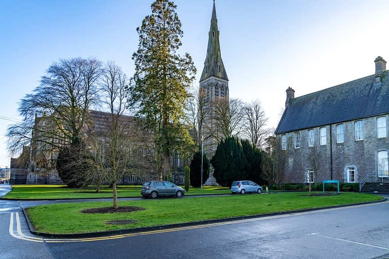 MAYNOOTH-UNIVERSITY-THE-SOUTH-CAMPUS-160399-1