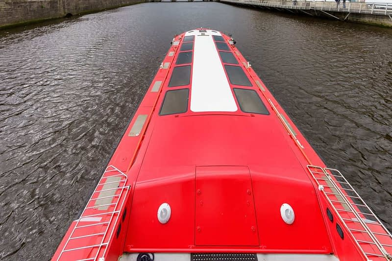SPIRIT-OF-THE-DOCKLANDS-HEADING-UP-THE-RIVER-LIFFEY-165887-1