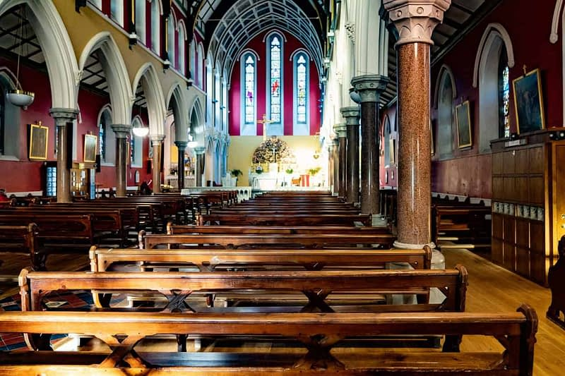 ST-JOSEPHS-PARISH-CHURCH-SUMMERHILL-ROAD-GLASTHULE-159886-1