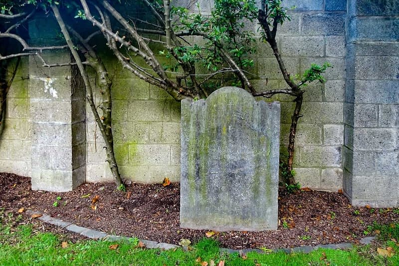 ST-KEVINS-CHURCH-AND-GRAVEYARD-CAMDEN-ROW-166453-1