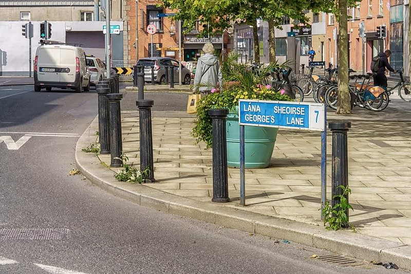 DUBLINBIKES-DOCKING-STATION-50-GEORGES-LANE-IN-SMITHFIELD-165687-1