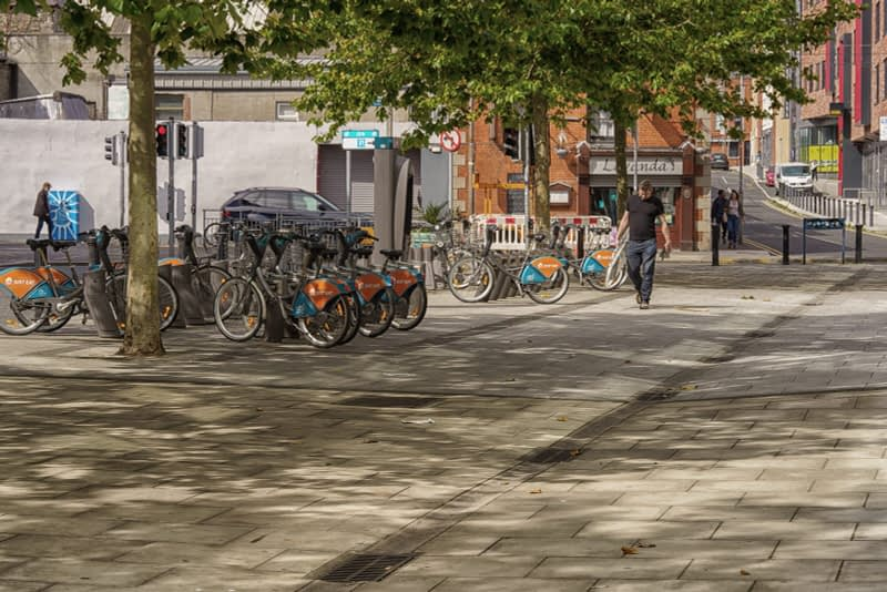 DUBLINBIKES-DOCKING-STATION-50-GEORGES-LANE-IN-SMITHFIELD-165688-1