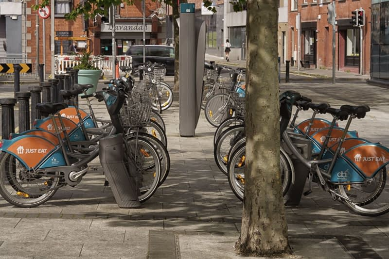 DUBLINBIKES-DOCKING-STATION-50-GEORGES-LANE-IN-SMITHFIELD-165689-1