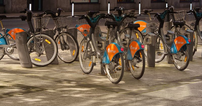 DUBLINBIKES-DOCKING-STATION-50-GEORGES-LANE-IN-SMITHFIELD-165690-1