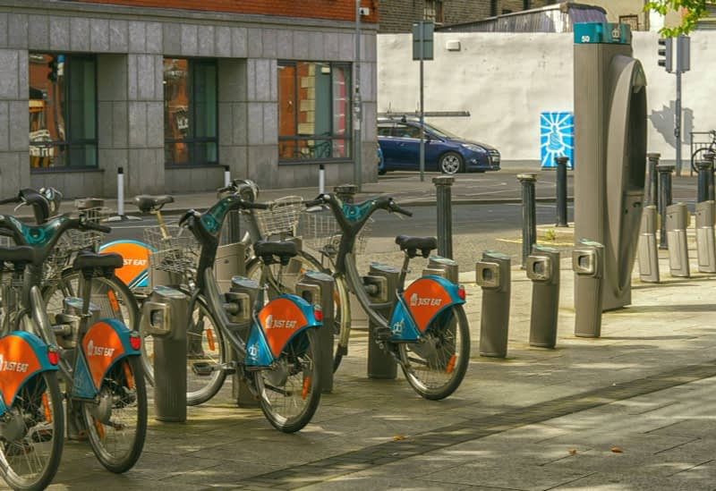 DUBLINBIKES-DOCKING-STATION-50-GEORGES-LANE-IN-SMITHFIELD-165691-1