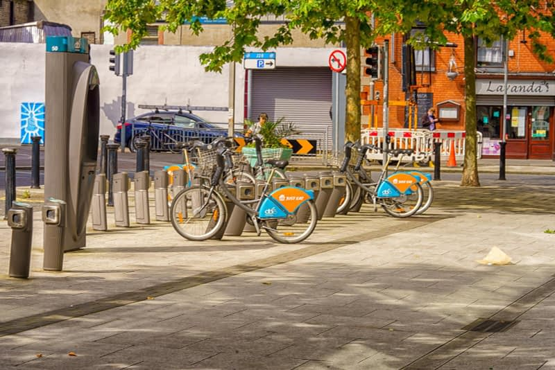 DUBLINBIKES-DOCKING-STATION-50-GEORGES-LANE-IN-SMITHFIELD-165692-1