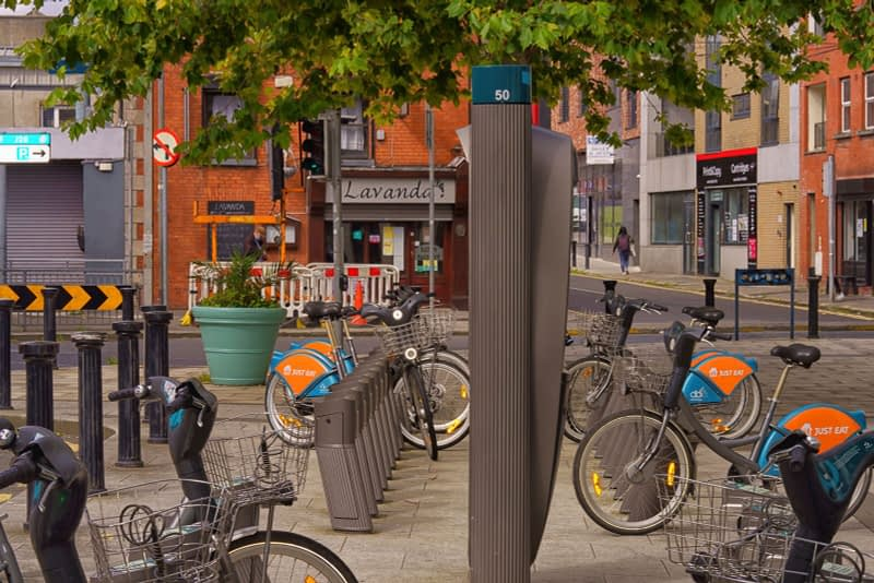 DUBLINBIKES-DOCKING-STATION-50-GEORGES-LANE-IN-SMITHFIELD-165693-1