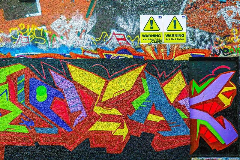 STREET-ART-PHOTOGRAPHED-ON-THE-LAST-DAY-OF-2014-HANOVER-QUAY-HAS-GREATLY-CHANGED-SINCE-THEN-159168-1