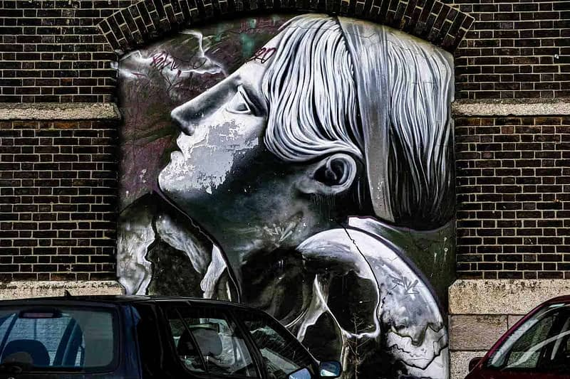 STREET-ART-PHOTOGRAPHED-ON-THE-LAST-DAY-OF-2014-HANOVER-QUAY-HAS-GREATLY-CHANGED-SINCE-THEN-159181-1