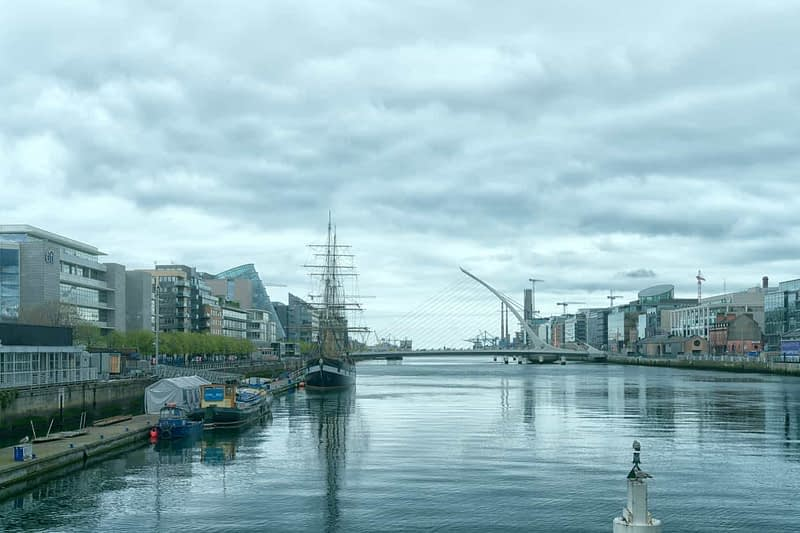 THE-JEANIE-JOHNSTON-TALL-SHIP-ON-THE-RIVER-LIFFEY-166032-1