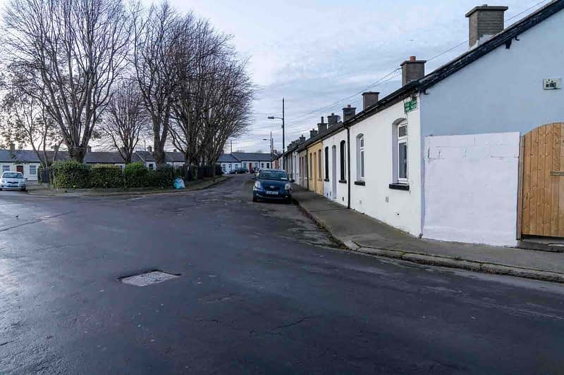 THOR-PLACE-AND-THOR-PARK-STONEYBATTER-ARBOUR-HILL-AREA-OF-DUBLIN-159130-1