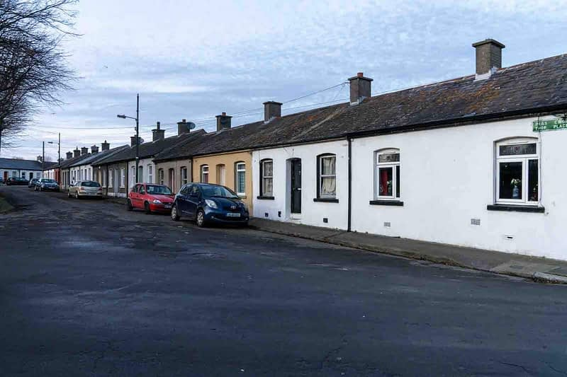 THOR-PLACE-AND-THOR-PARK-STONEYBATTER-ARBOUR-HILL-AREA-OF-DUBLIN-159131-1