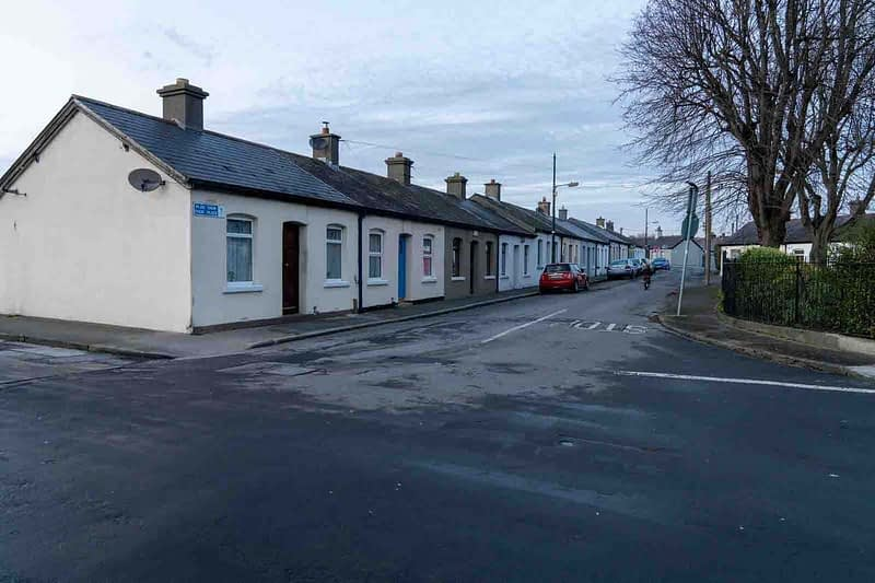 THOR-PLACE-AND-THOR-PARK-STONEYBATTER-ARBOUR-HILL-AREA-OF-DUBLIN-159132-1