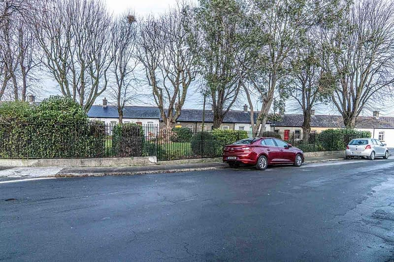 THOR-PLACE-AND-THOR-PARK-STONEYBATTER-ARBOUR-HILL-AREA-OF-DUBLIN-159133-1